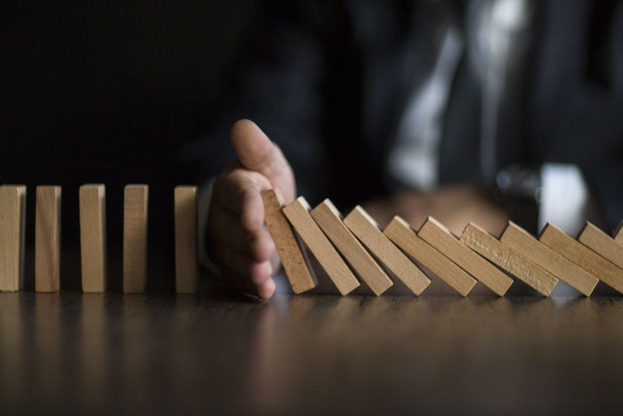 Successful Leadership Tactics in a Time of Crisis