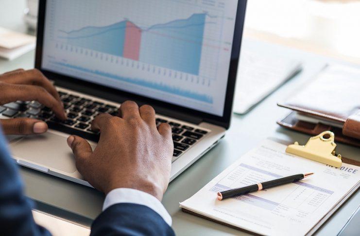 Small Business in Nigeria: Ideas, News, Tips and Tools   Nairametrics