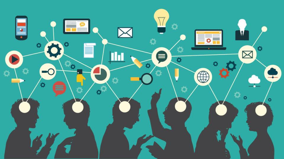 Entrepreneurship Can Be Learned | Stanford eCorner