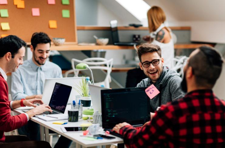 Business Intelligence News, Insights and Tutorials | Packt Hub