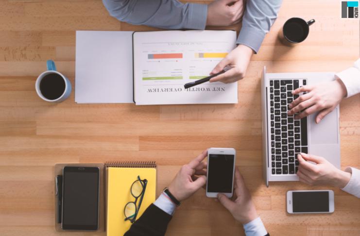 Por que as empresas corporativas devem adotar uma mentalidade de startups