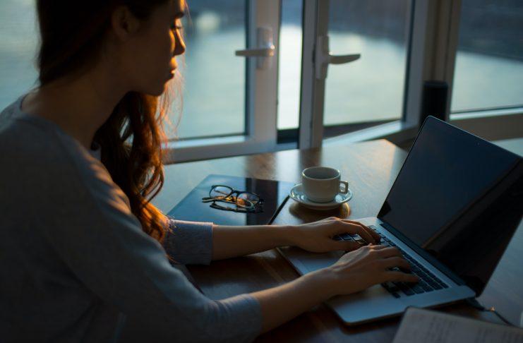 Inteligência emocional: por que você precisa e como identificá-la no trabalho