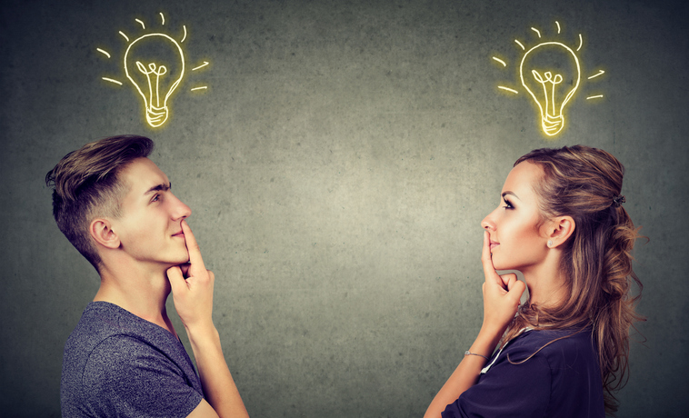 Poets&Quants   Ranking The Best MBAs For Entrepreneurship