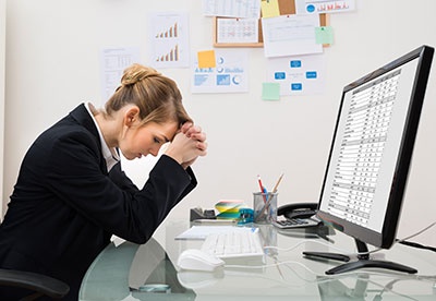 Eight in 10 experience planning failure for Solvency II | The Actuary