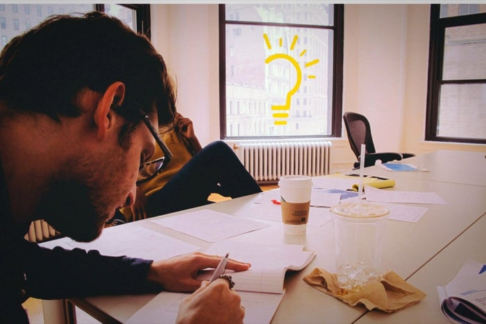 5 Strategies for Becoming More Influential