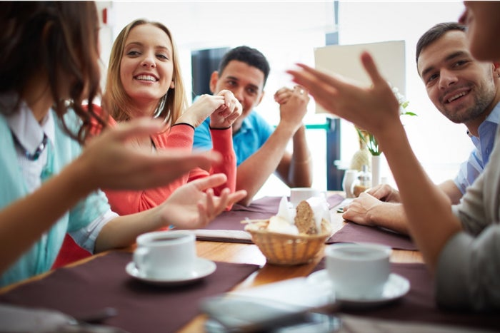 5 Tips for Inspiring Your Most Talented Employees