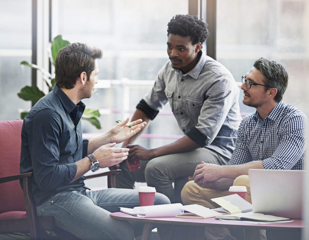 Nine Tips to Help Entrepreneurs Be Successful - Zing Blog by Quicken Loans