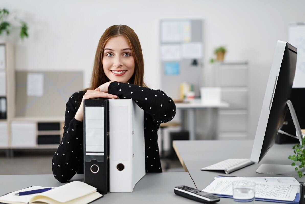 Accounting Clerk - Job Description, Skills, and Job Requirements