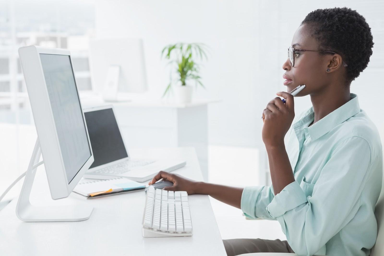 3 Tips on Being Competitive in the Kenyan Job Market - Recours 4 Kenya Blog  - Recours 4 Kenya