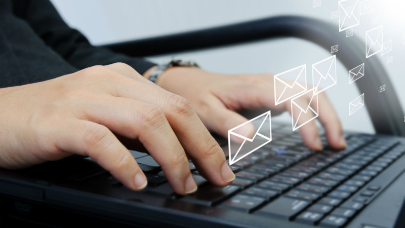 """The Fundamentals Of Executing Profitable """"Outbound"""" Email Marketing  Campaigns"""
