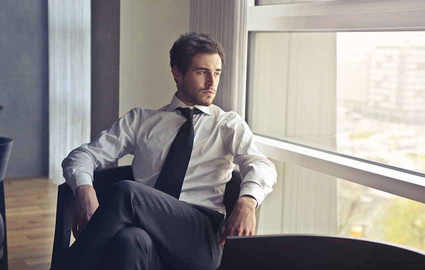 Project Updates | Five Qualities of a Good Businessman | IED