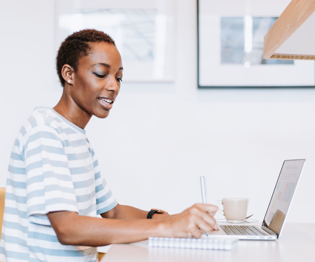 How to Support Black Women in the Workplace   The Everygirl