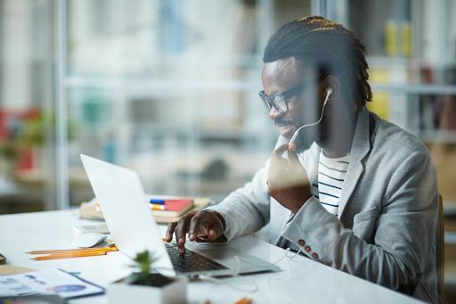 Successful Entrepreneurs and Top Secrets to Success | Business Headquarters