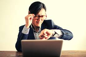 Leadership Skills - Time Management Apps - Good Leadership Qualities -  Smartgen Guru