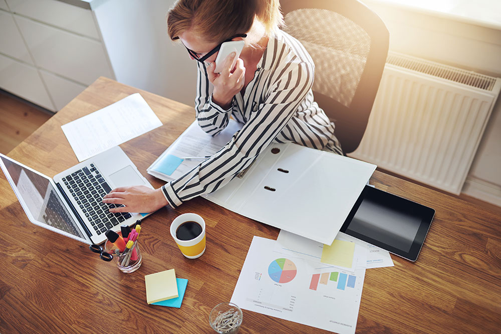 Especialistas em tendências de marketing querem que você evite