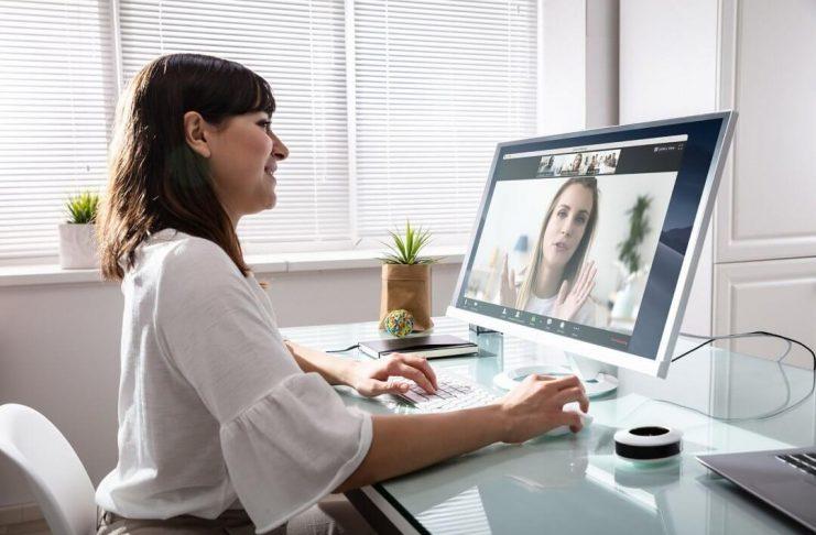 4 razões pelas quais você não deve recrutar exclusivamente online