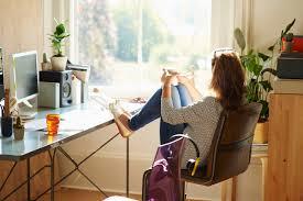 7 maneiras eficazes de promover frete grátis
