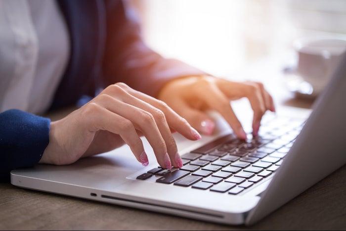 3 erros assustadores de marketing por e-mail para evitar