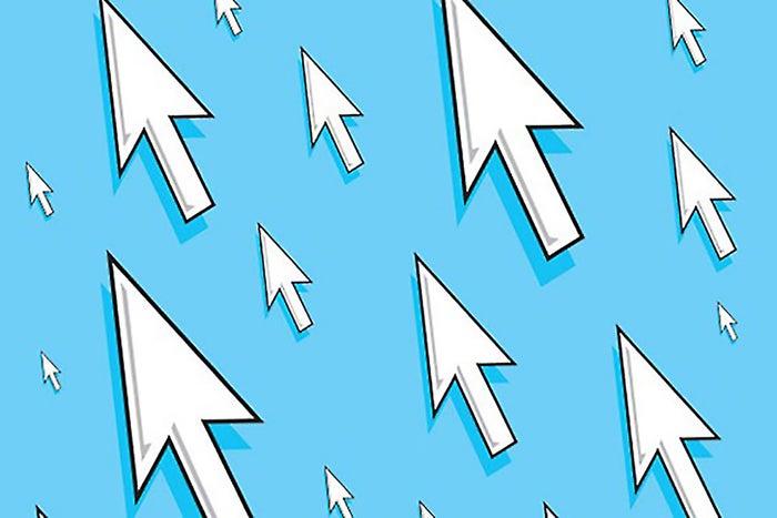3 dicas para marketing digital dentro do orçamento
