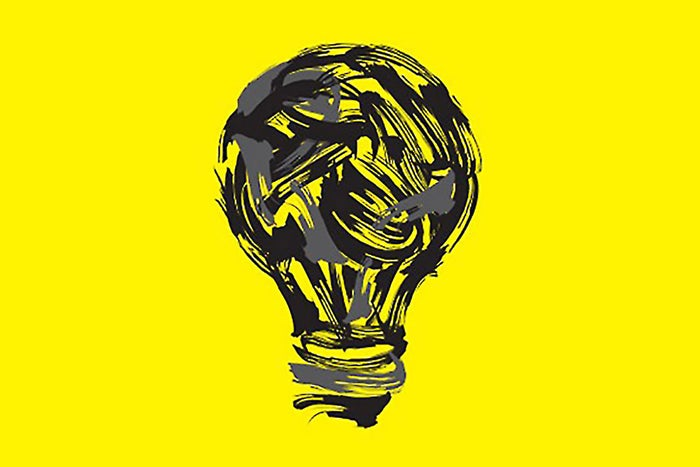 6 Ways to Analyze Your Creative Ideas